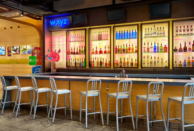 Aloft Montreal Airport | Montreal H9P 0A2