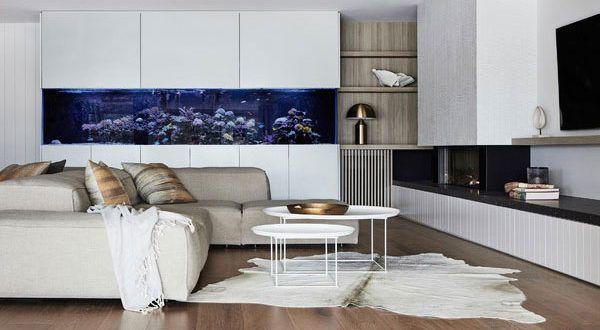 Hausratversicherung Abschliessen Ja Oder Nein In 2020 Hausrat Wohnzimmerwand Wohnen Und Leben