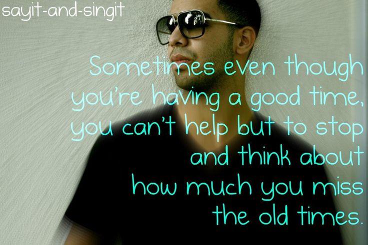Wiz Khalifa Good Quotes Quotes Tumblr Lyrics Cool Drake