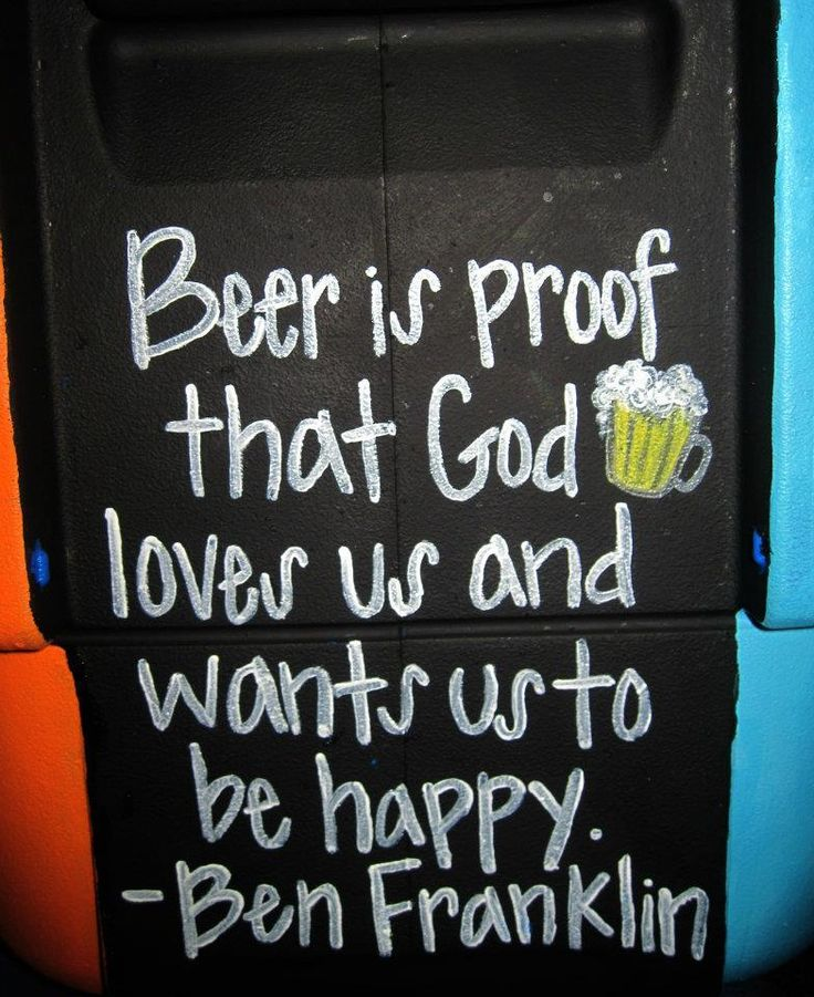 """Come be happy at the  """"Ale Quest"""" Craft Beer Festival will feature over 60 Craft Beers. Many will be great brews from the best Midwest Craft & Micro breweries and some from right here in the Chicago area. http://www.alequest.com/"""