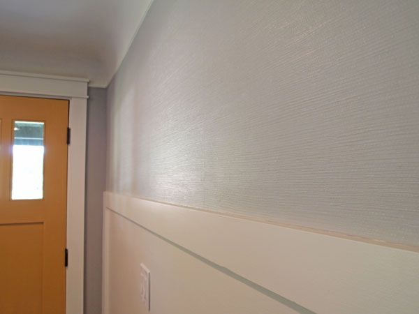 how to paint over grasscloth wallpaper 2017 grasscloth