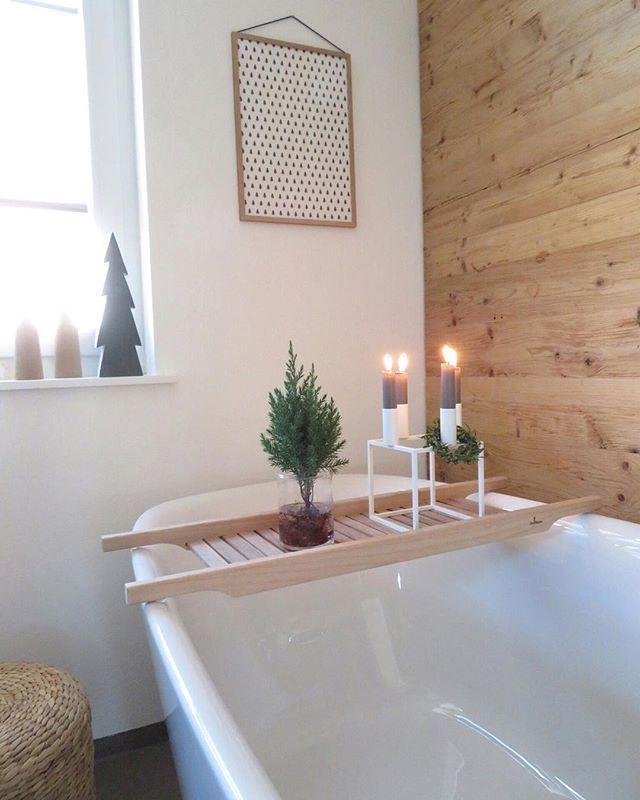 kuhles neues badezimmer kosten inserat images oder feedbbbcccebc bathroom interior bathroom ideas