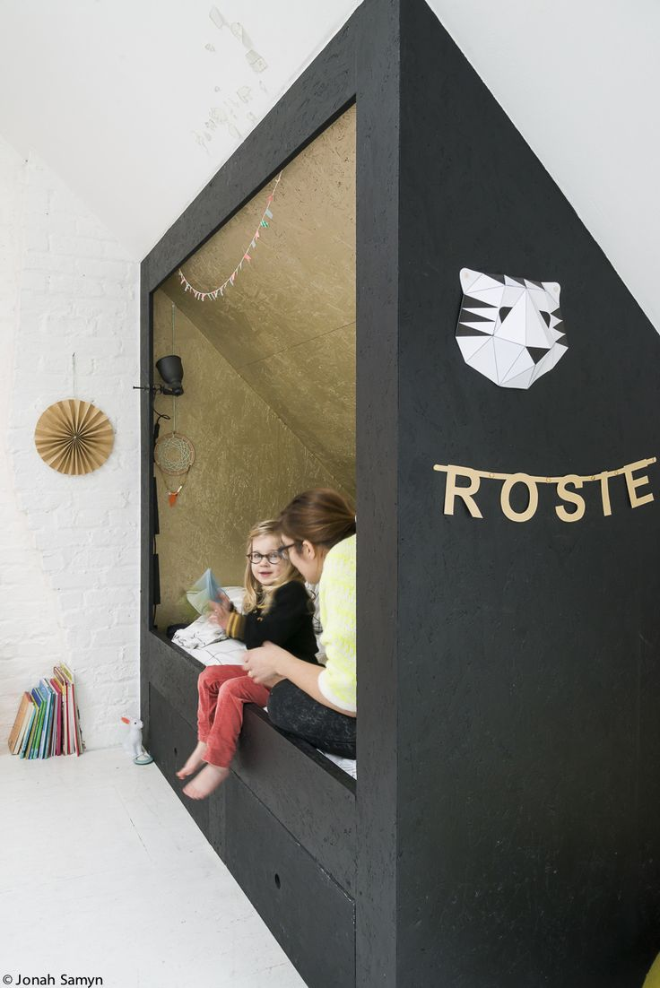 Meer dan 1000 ideeën over interieurontwerp op pinterest ...