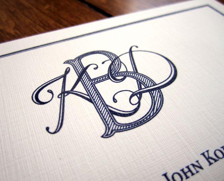 Best images about wedding monogram ideas on pinterest