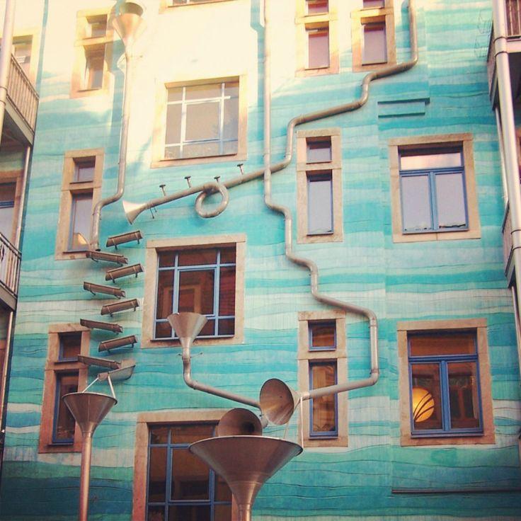 57 best dresden streetart images on pinterest street art graffiti and graffiti artwork. Black Bedroom Furniture Sets. Home Design Ideas