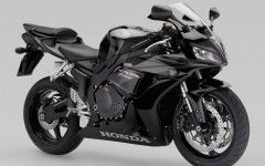 Honda CBR 125 Wallpaper Direct