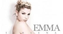 'Schiena' nuda per Emma Marrone.  Il 9 aprile uscirà il suo nuovo album, ma su internet è già record  http://www.sfilate.it/186711/schiena-nuda-per-emma-marrone