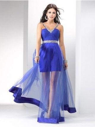 11 best Debs Dresses images on Pinterest | Dress prom, Deb dresses ...