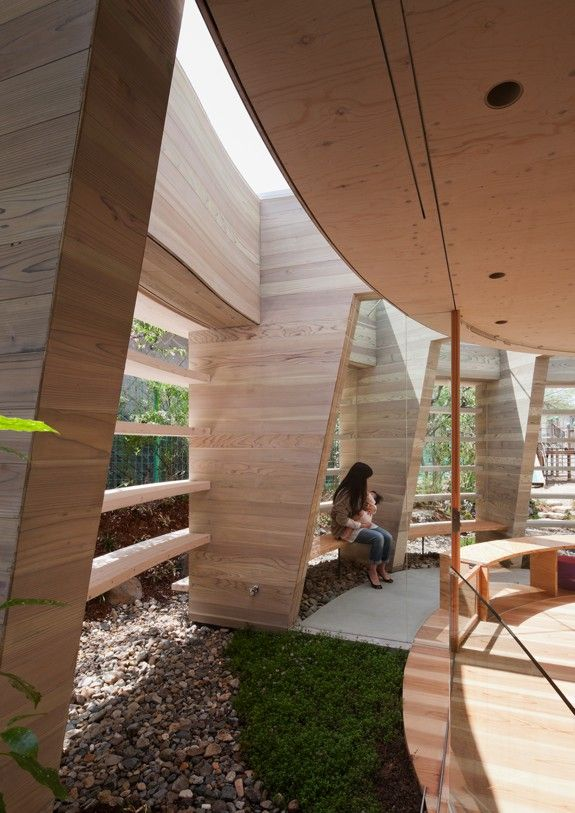 MakeSeen-UID Architects Peanuts Kindergarten-08