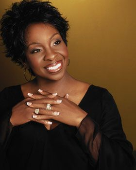 gladys knight 50yrs later....STILL going strong