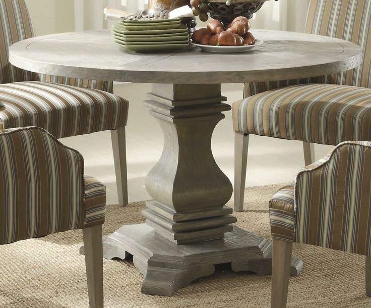 Homelegance Euro Casual Dining Table In Light Brown 2516 48