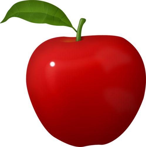 65 best fruit clipart images on pinterest fruit clipart baking rh pinterest com fruit clip art for coloring fruit clip art pictures