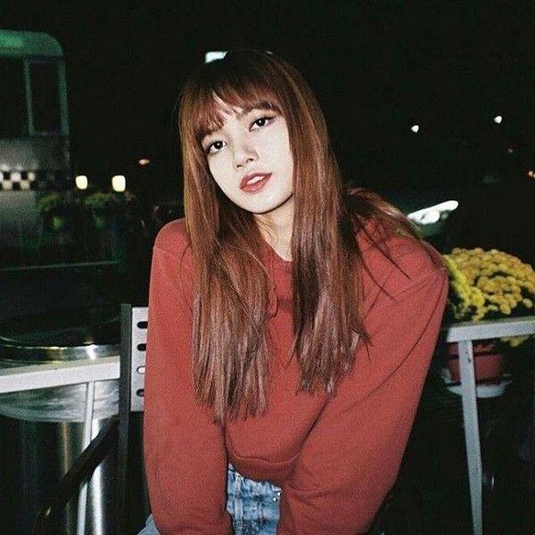 Lisa Blackpink 리사 Lisa Blackpink Instagram Photos And