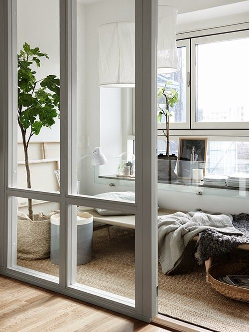 weekly wrap up, scandinavian design news, scandinavian interior, via http://www.scandinavianlovesong.com/