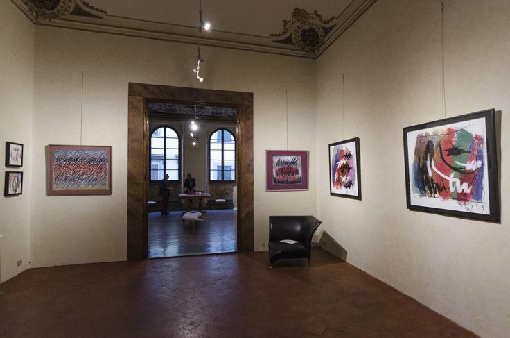 Stengel Collection, Firenze, Italy
