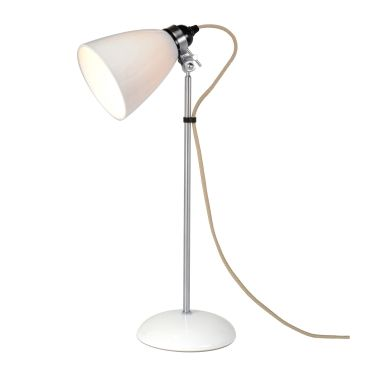 Hector Medium Dome Table Light