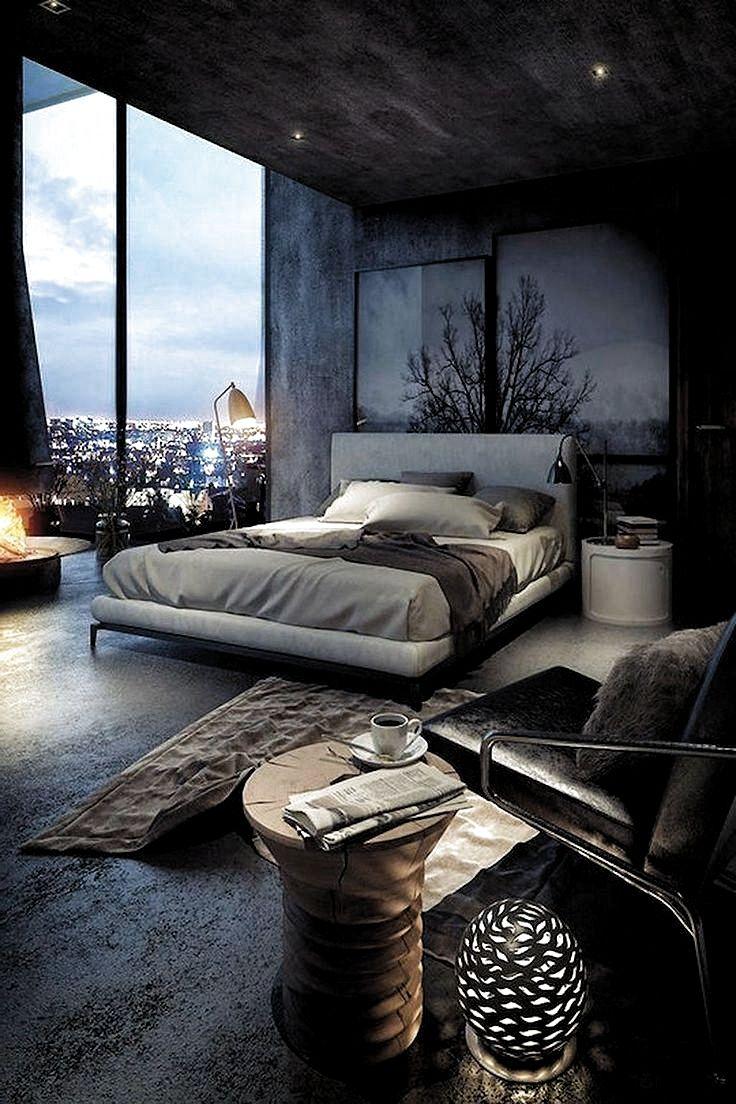 Vintage Master Suite | Bedroom Pink | Neutral Master ...