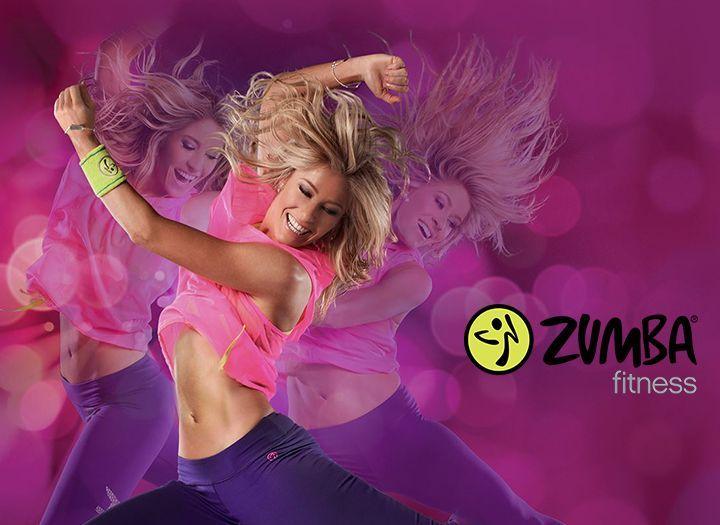 Sport Kupon - 81% kedvezménnyel - Sport - Tánc, fitness könnyedén és mosolyogva! 4 alkalmas őszi Zumba bérlet most verhetetlen 990 Ft-os áron! Engedd, hogy magával ragadjon a zene, a tánc, a mozgás..