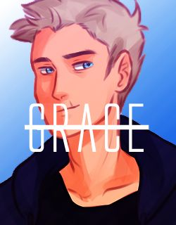 HAPPY BIRTHDAY JASON GRACE!!!