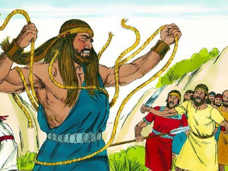 15 best images about bijbel simson voor kleuters bible