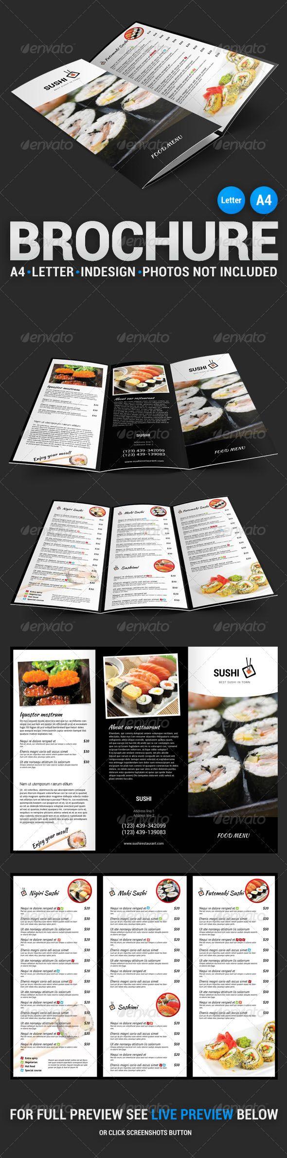 Best images about menu on pinterest font logo