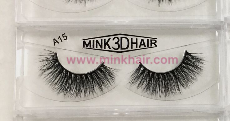 New arrival mink 3D Lash! Very thick, sexy, beautiful eyelash! Top quality from mink hair vendor contact us: ken@minkhair.com https://www.minkhair.com/ #lash #makeup #3dlashes #minklash #minkhair #minkeyelashextensions #minklash #rawbrazilianhair #lashes #minkeyelash #minklashes #eyelash #chicagohair #3dminklash #3dlash #wholesalehair #virginhair #minkbrazilian #minkbrazilianhair #hairweave #hairextensions #brazilianhair #rawhair