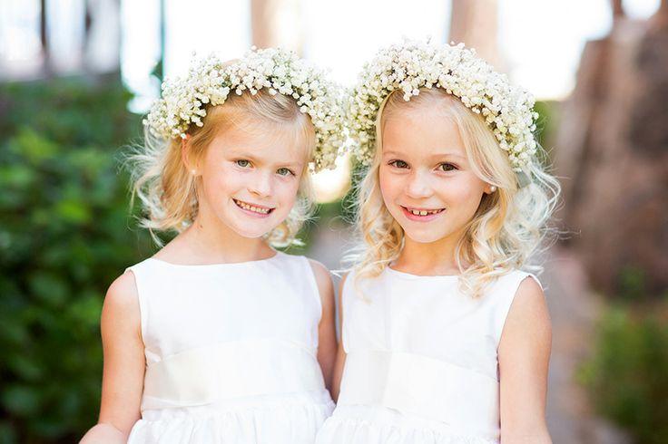 117 melhores imagens de WEDDING | Daminhas no Pinterest