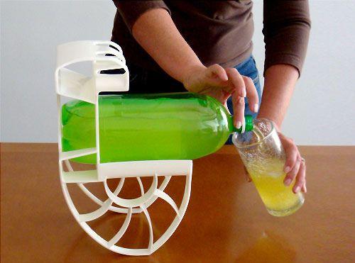 Odd Kitchen Gadgets | 26 Weird U0026 Odd Kitchen Gadgets To Beautify Your  Kitchen