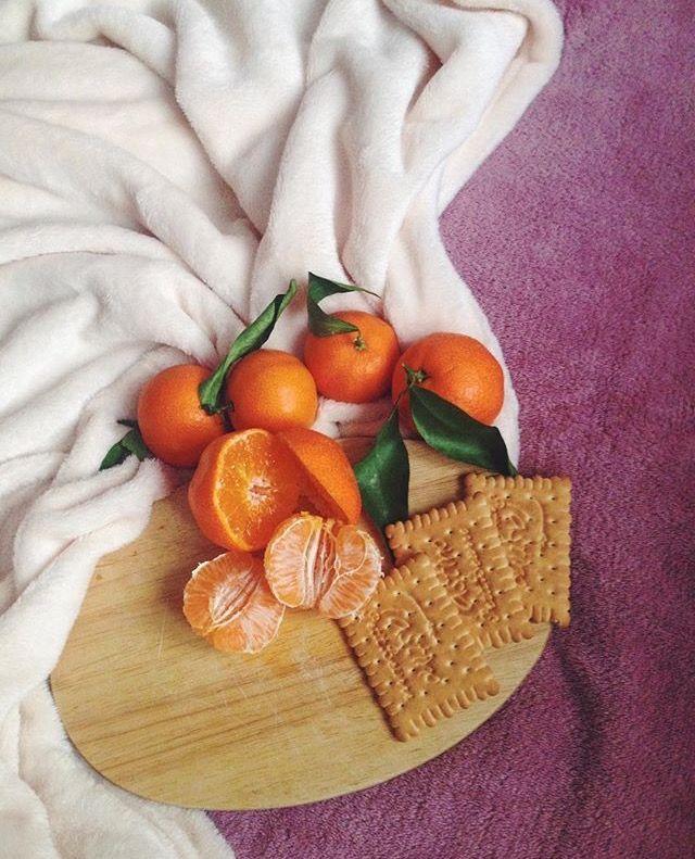 s o o n  #cosy #tasty #homedecor