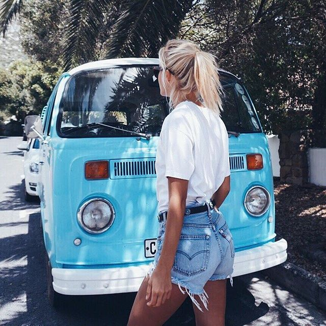 Go on a raodtrip with someone fun! by our kapten @joliejanine