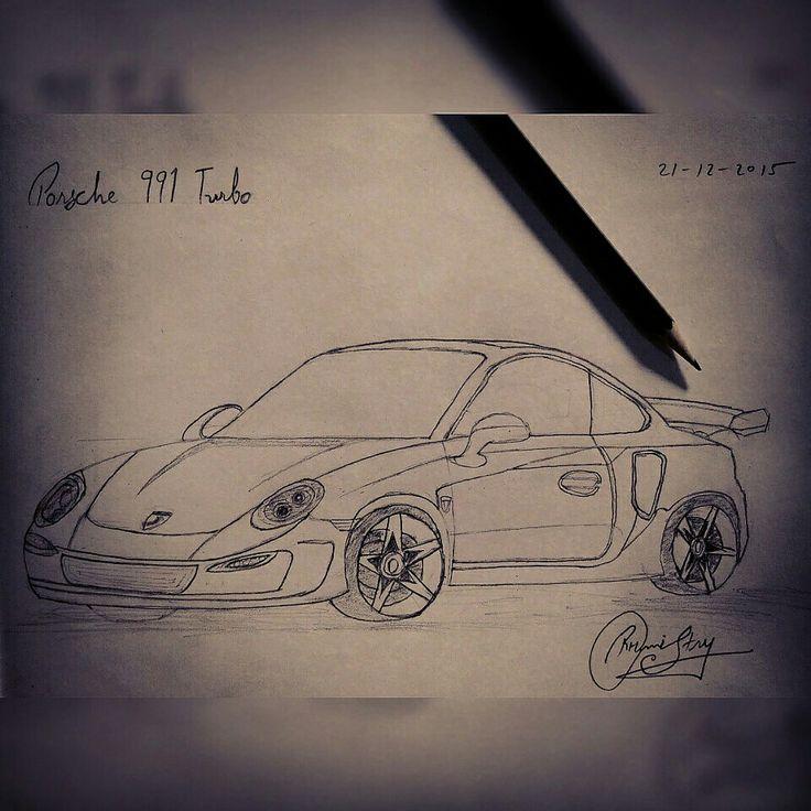 991 turbo