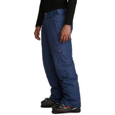SKI SNOWBOARD LUGE Vêtements - PANTALON SKI HOMME FREE 300 WED'ZE - Sports