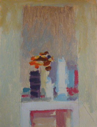 Philip Tyler sketchbook page http://www.highgateart.com/ http://www.northcotegallery.com/ http://www.zimmerstewart.co.uk/