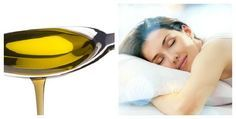 ¡Después de tomar una cuchara de este remedio nunca más volverás a despertar cansado!