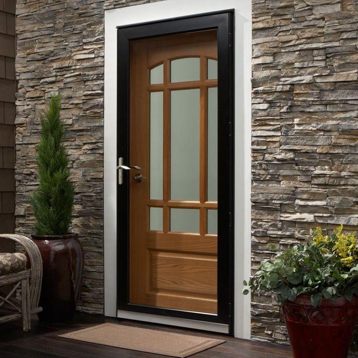Best 25 Wood Screen Door Ideas On Pinterest Backyard