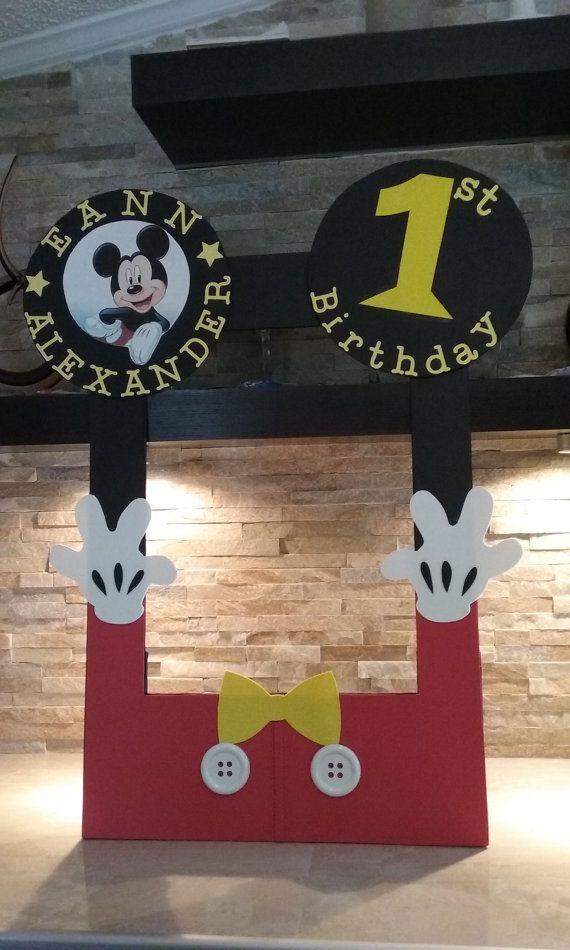 1000 Ideas About Mickey Mouse Halloween On Pinterest