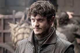 Billedresultat for game of thrones ramsay bolton