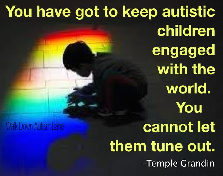 Penina Rybak MA/CCC-SLP, TSHH CEO Socially Speaking LLC Author: Autism Intervention in the iEra Website: www.SociallySpeakingLLC.com Amazon Link: http://amzn.to/1QzHjNL
