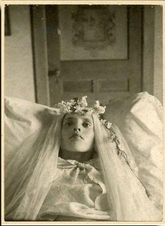 27 best images about post mortem on Pinterest | Rare ...