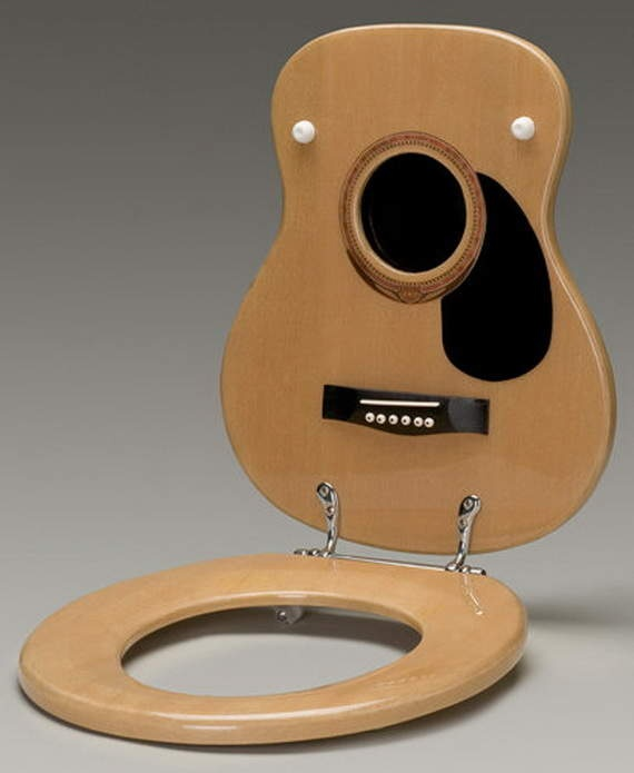 136 Best Music Furniture Images On Pinterest   Lights, Music And Music Rooms