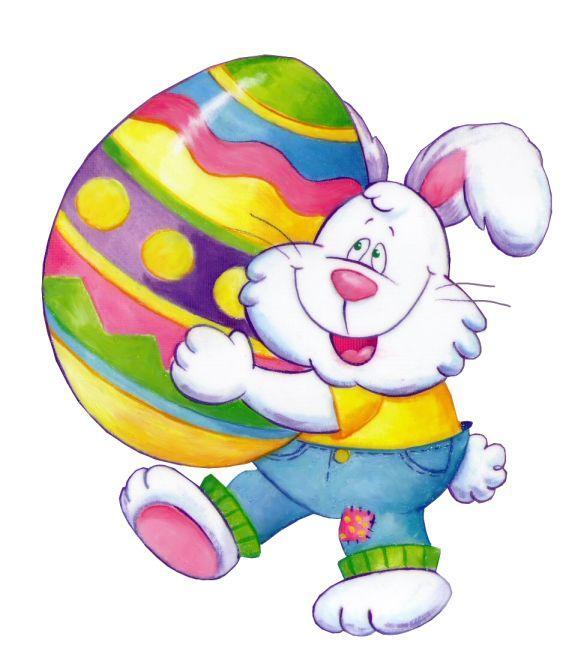 http://www.news.biznesinter.ru/pasha  Счастливой пасхи!    Друзья! Поздравляю всех с этим светлым праздником.  И в этот день воскресный хочется пожелать блага и добра.  Пусть на душе будет тепло и спокойно, над головой будет мирное небо, а рядом любимые и весёлые родные и друзья. Пусть этот праздник подарит понимание, гармонию и радость. Желаю, чтоб все сожаления и обиды ушли прочь, а остались только любовь и счастье.