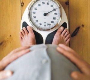 http://semuacara.tumblr.com/post/129562983831/gain-weight-and-grow
