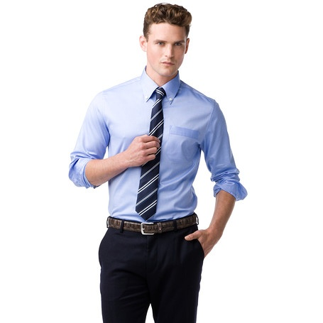1000 images about nty on pinterest for What color tie with blue shirt