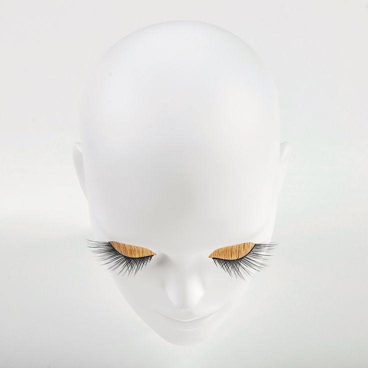 #femalemannequin #retail #fashion #VisualMerchandising