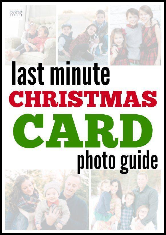 ... on Pinterest | Christmas trees, Merry christmas and Christmas treats