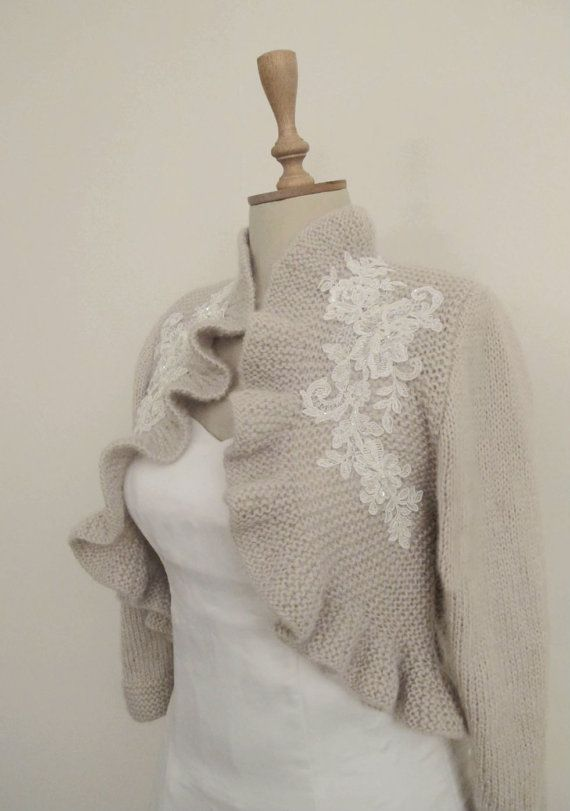 Champagne Capelet