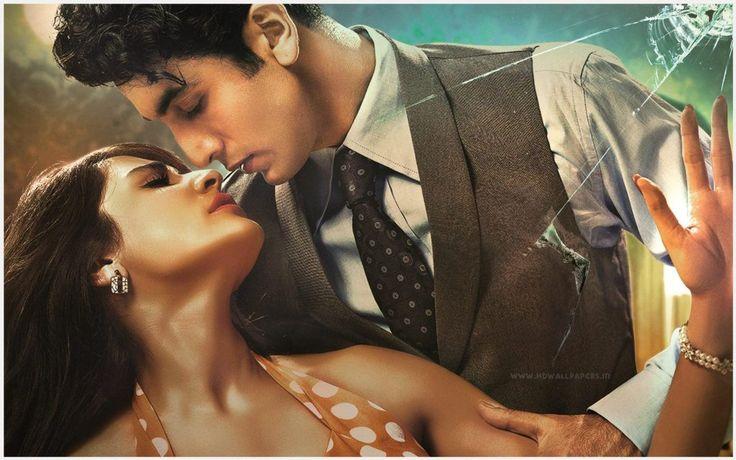 Bombay Velvet Movie Wallpaper | bombay velvet movie wallpapers