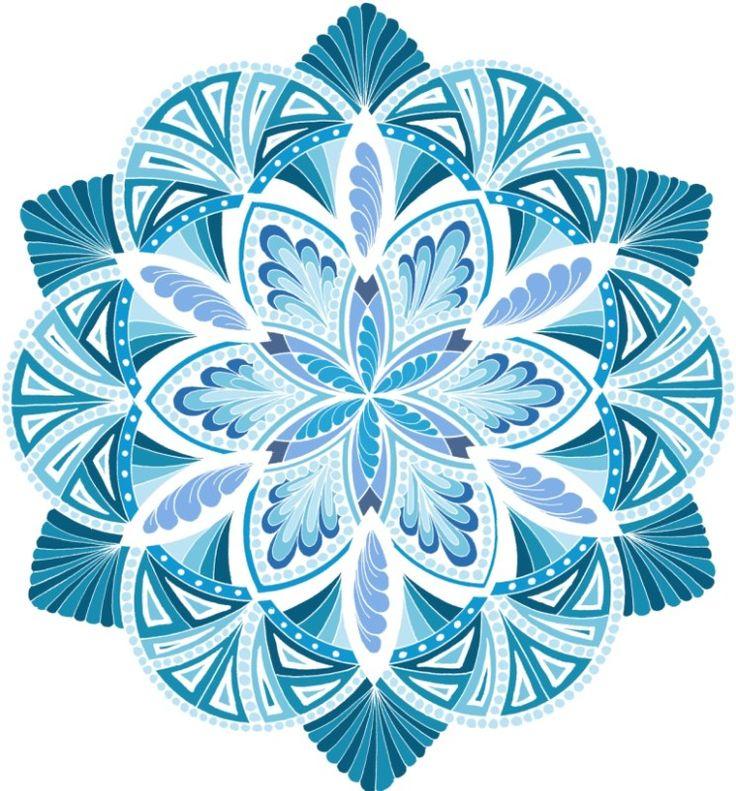 Energize It - Ocean White