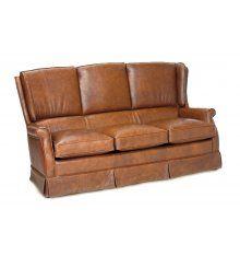 Sofás de piel tradicionales años 50, modelos que inspiraron muchas tendencias. http://sofahogar.com/210-santander-sof%C3%A1-piel-cl%C3%A1sico.html