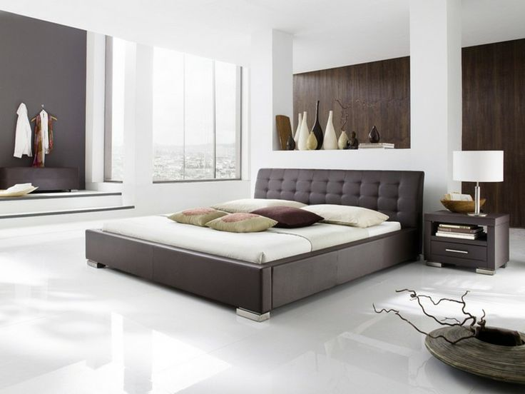 ber ideen zu luxus leben auf pinterest jet set. Black Bedroom Furniture Sets. Home Design Ideas